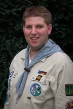 Daniel Gräbe
