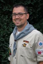 Stephan Rach