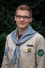 Matthias Stute