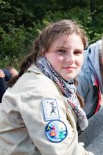 Sophie Gerlach